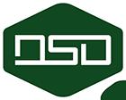 DSD 2020 Logo