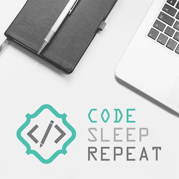 Code Sleep Repeat