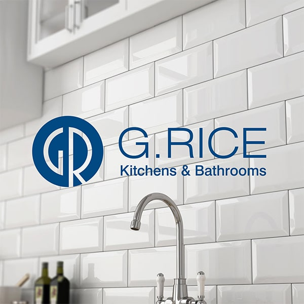 G.Rice Kitchens & Bathrooms