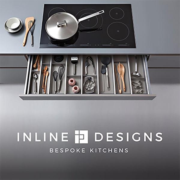 Inline Designs