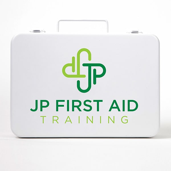 JP First Aid Training