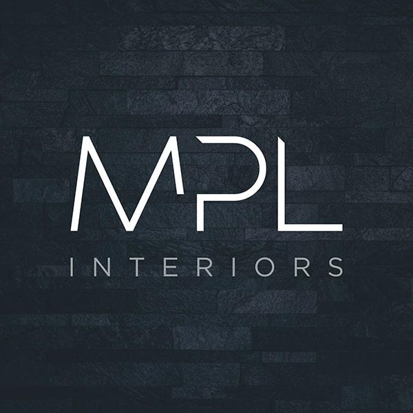 MPL Interiors
