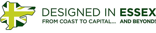 DSD-Designed-In-Essex-Logo-72