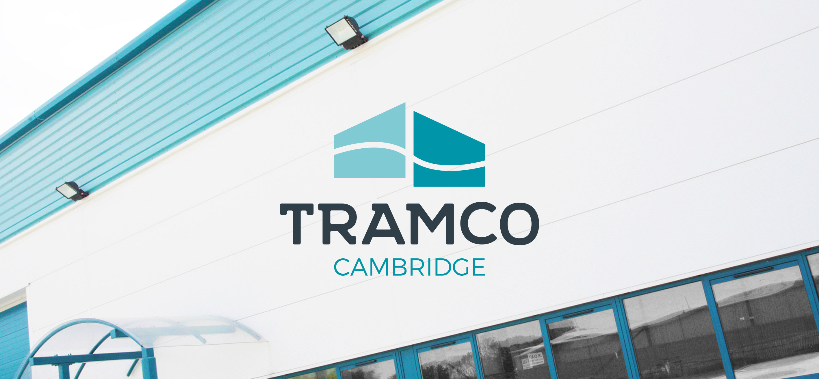 Tramco-Background