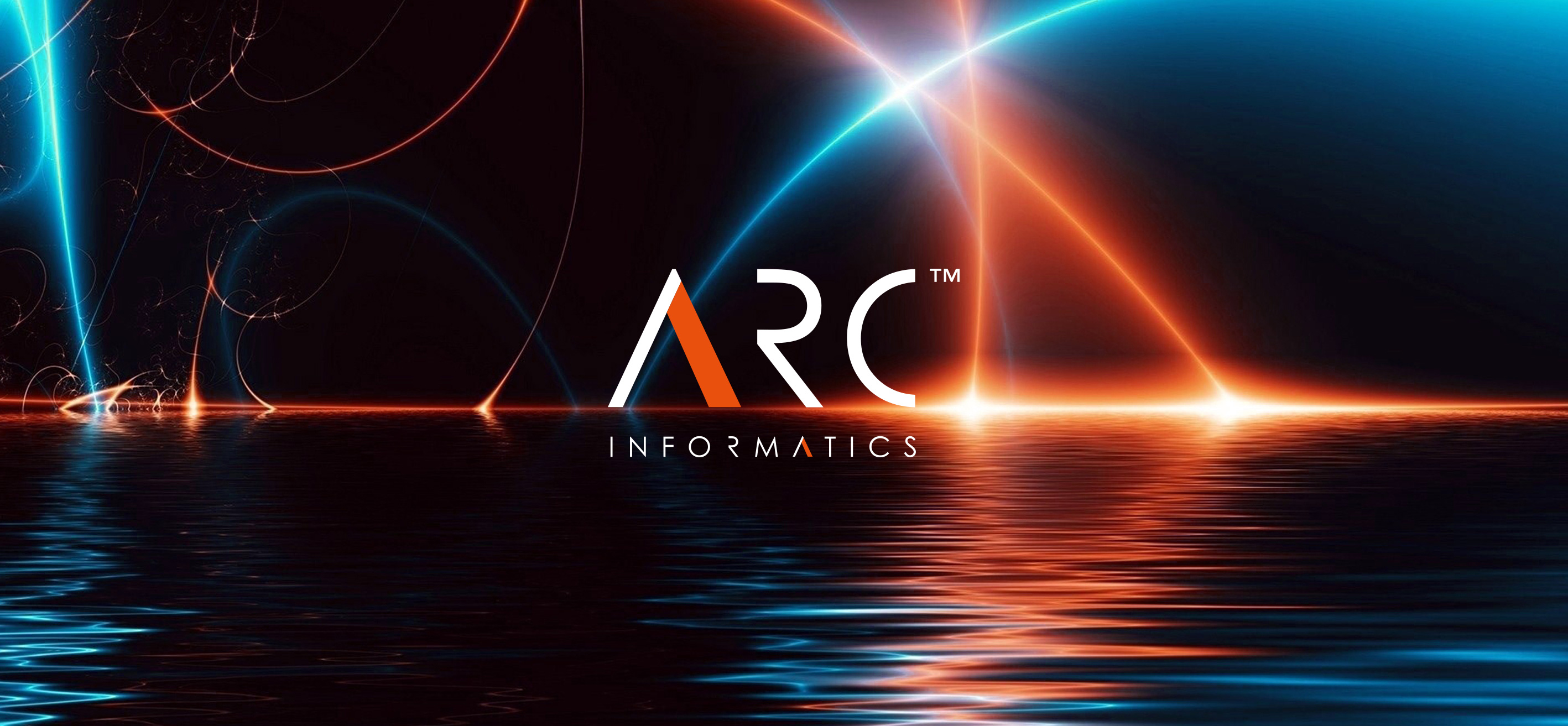 arc-background