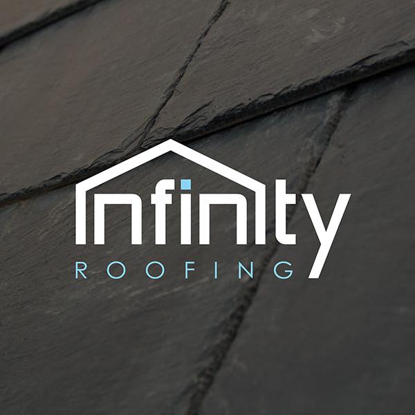 infinity-thumb