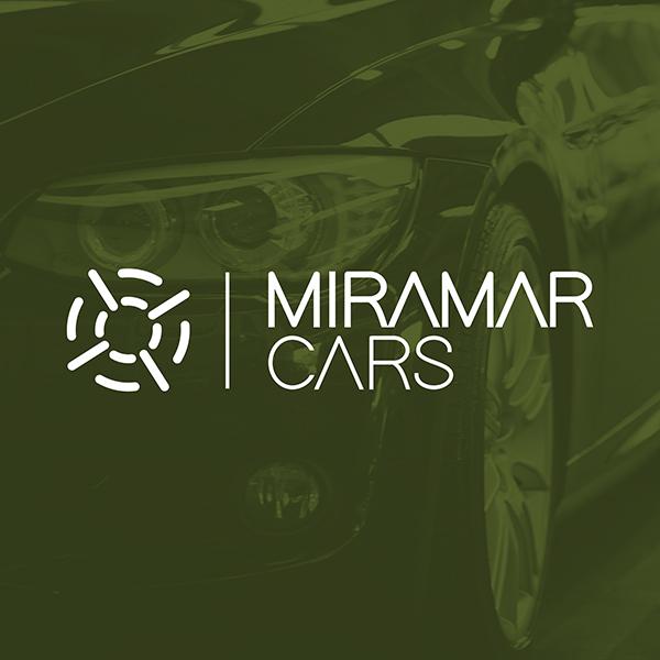 miramar-thumb