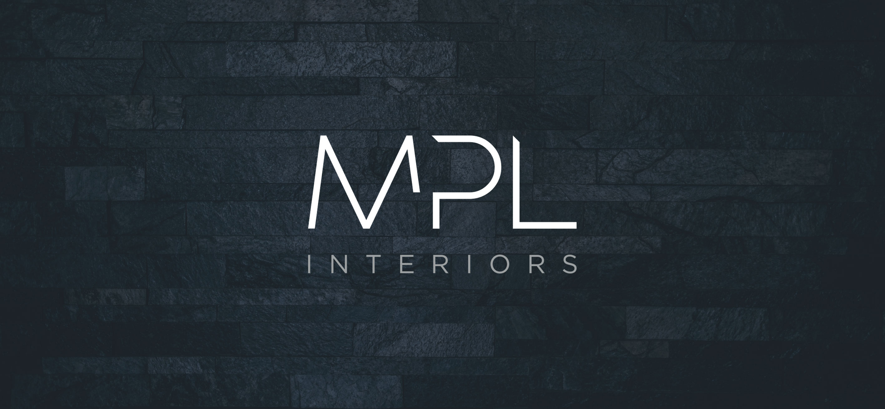 mpl-background