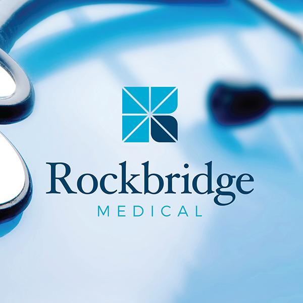 rockbridge-thumb