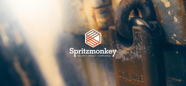spritzmonkey-background
