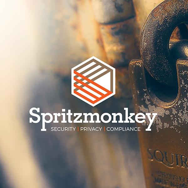 spritzmonkey-thumb