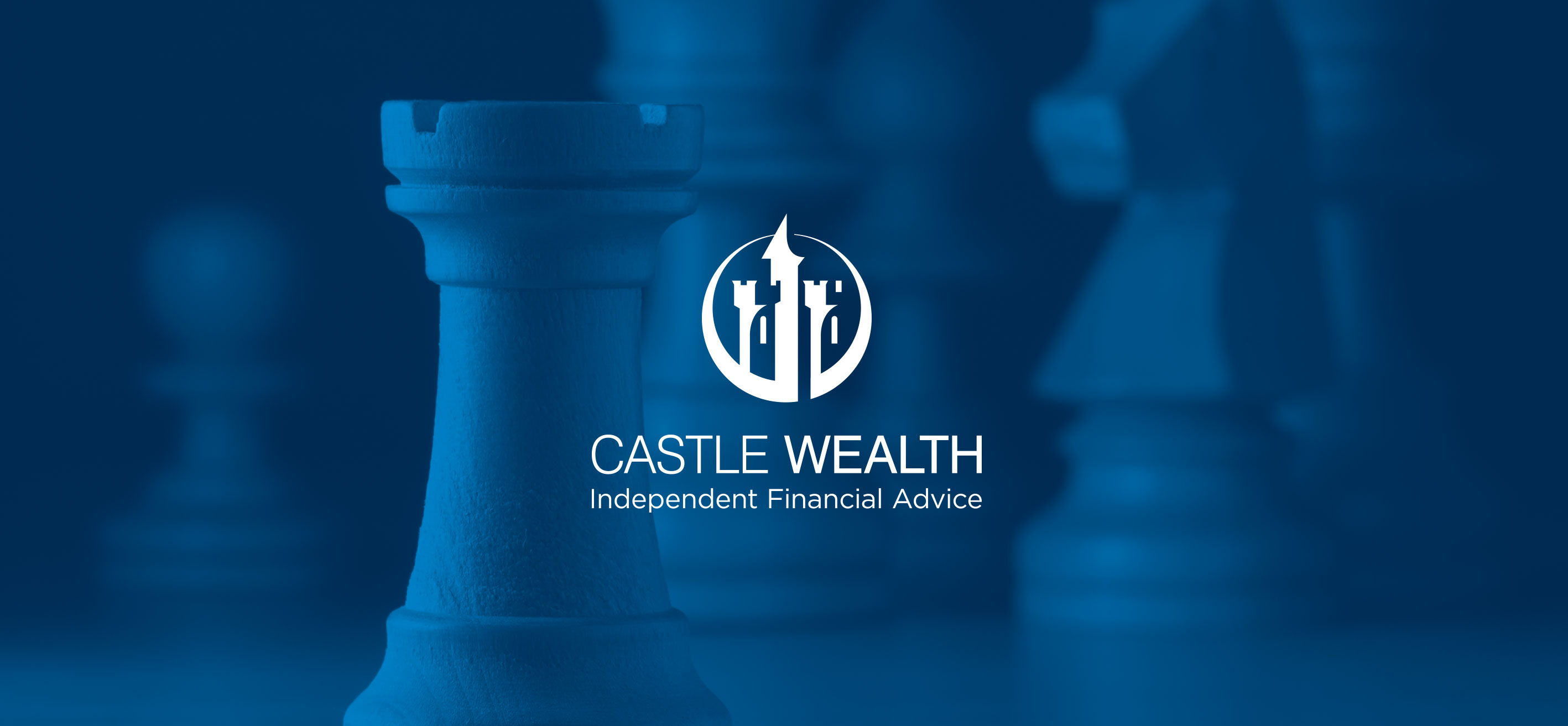 castlewealth-background