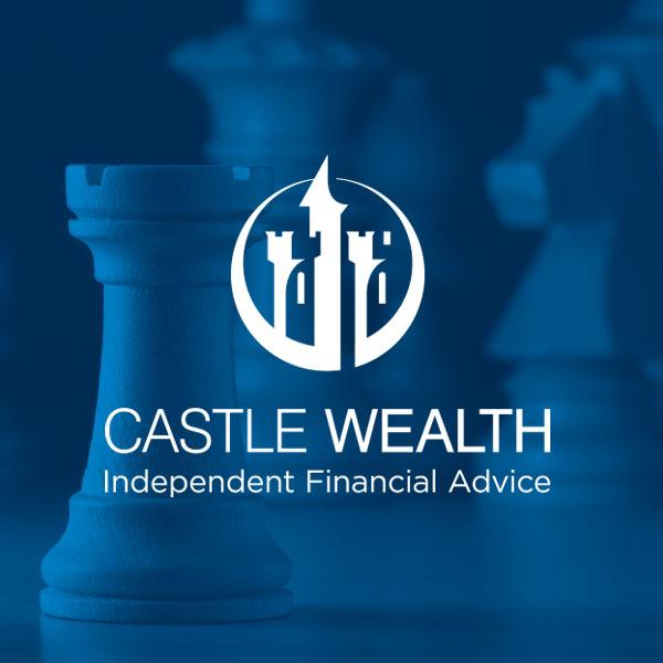 castlewealth-thumb