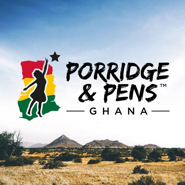 porridge-thumb