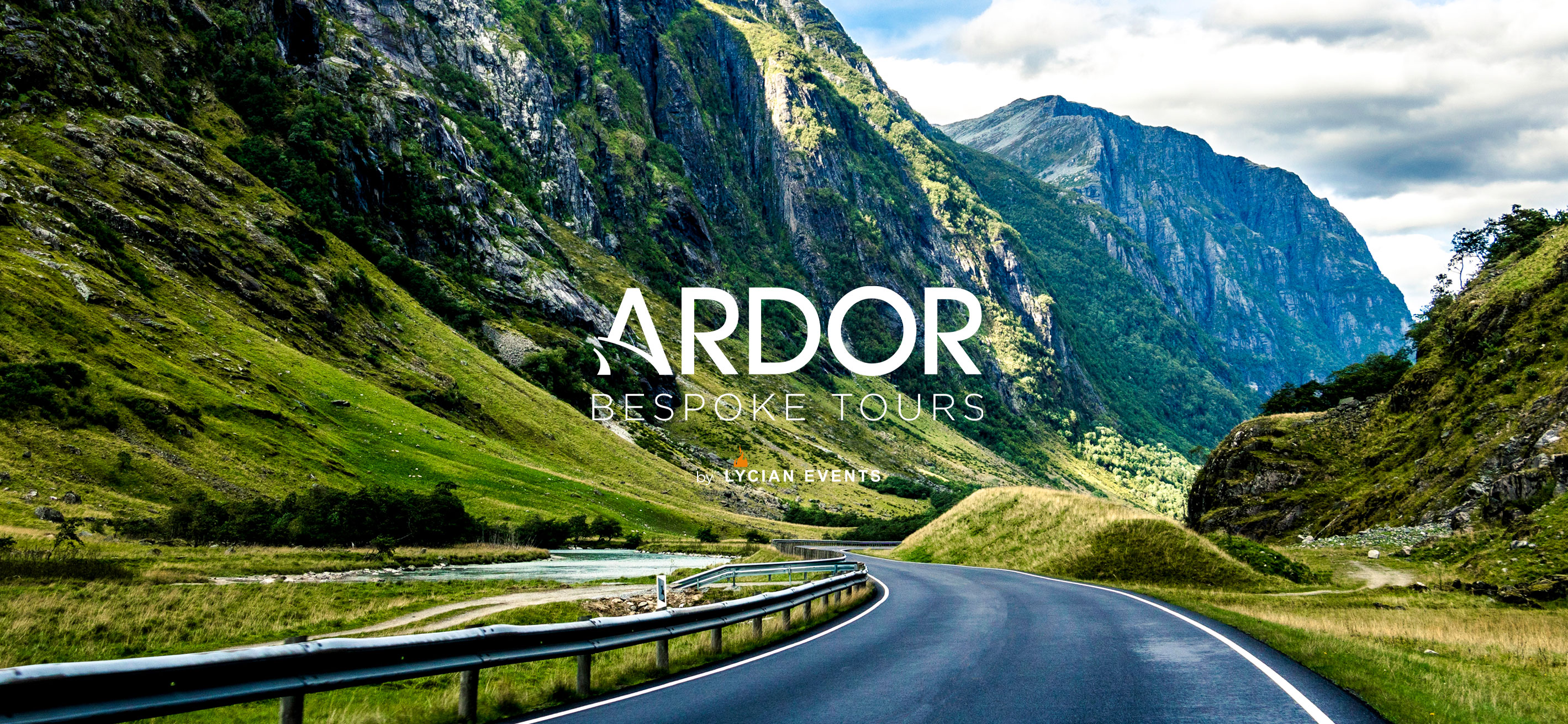 ardor-background