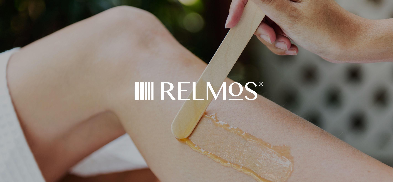 relmos-background