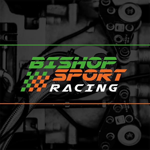 Bishop Sport Racing FB Post