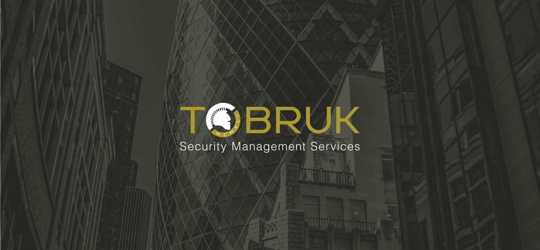tobruk-background