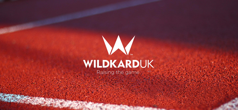 wildkard-background